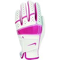 Nike Golf Women S Tech Xtreme IV Regular Right Hand Glove White