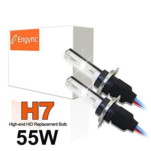 engyncr-55w-aggiornati-lampadine-di-ricambio-xenon-hid-h7-con-anima-in-ceramica-hi-low-8000k