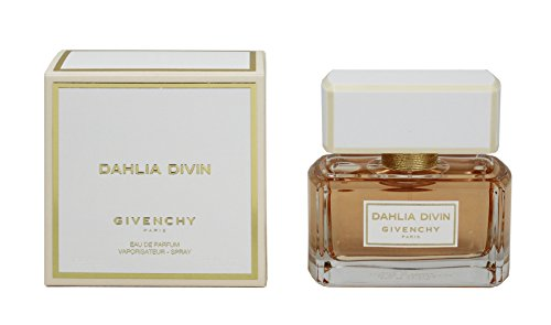 givenchy-dahlia-divin-edp-spray-for-women-50-ml