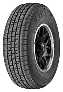Amazon.com: 285/65R17 ZEETEX HT1000 116H: Automotive
