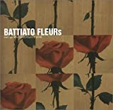 echange, troc Franco Battiato - Fleurs