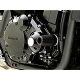 デイトナ(DAYTONA) 車種専用エンジンプロテクター 【ZRX1200 DAEG('09-'13)】 79941
