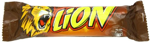 nestle-lion-chocolate-bars-6-count