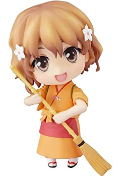hanasaku iroha Figure Cute