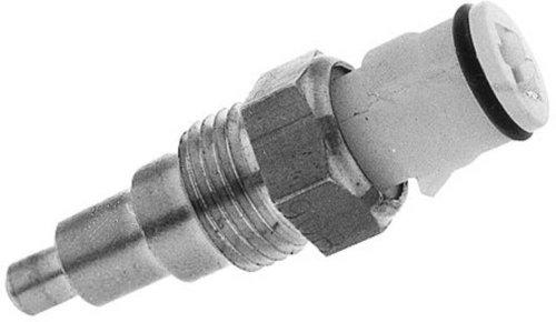Fuel Parts RFS3123 Temperatur-Sensor (Kuhler und Luft)