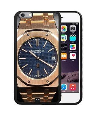 audemars-piguet-cool-design-iphone-6-plus-6s-plus-coque-tpu-pink-coque-for-iphone-6-plus-protective-