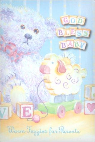 Toddler Indoor Swing front-1065897
