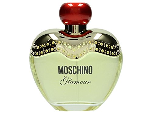 moschino-glamour-eau-de-parfum-spray-for-women-100ml