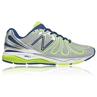 Balance Men's M890by3 Trainer by New Balance