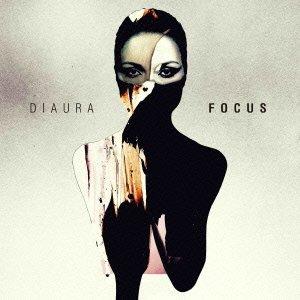 FOCUS(初回生産限定盤)(DVD付)