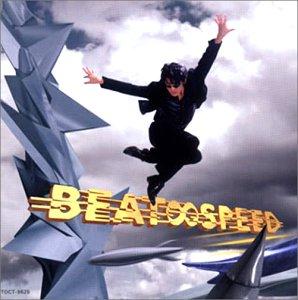 BEAT∞SPEED