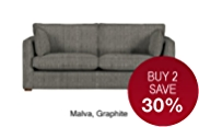 Medbourne Medium Sofa
