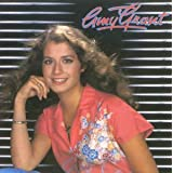 Amy Grant ~ Amy Grant