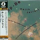 Bop-Beby Keith Jarrett
