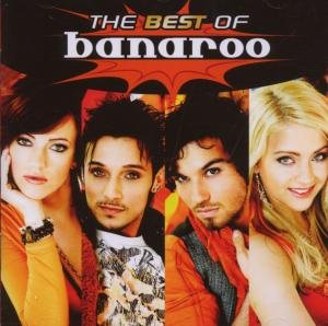 Banaroo - Bravo Hits 050 CD 02 - Zortam Music