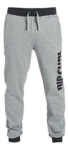 rip-curl-chill-out-pantalone-beton-marle-m