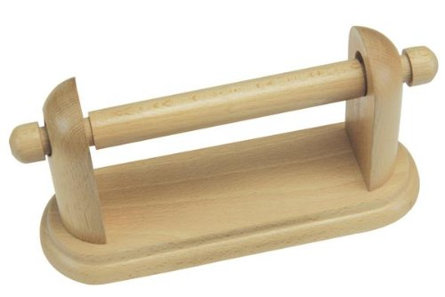 wooden-toilet-roll-holder-wood-wall-mounted