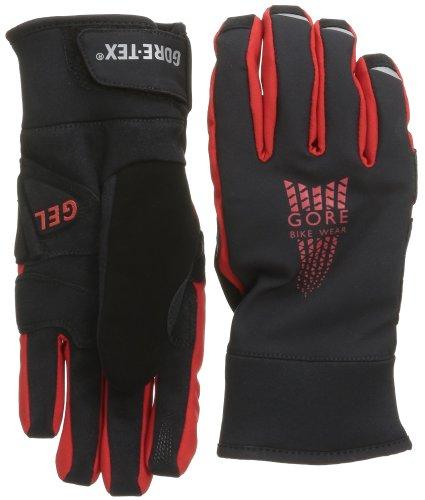 gore-bike-wear-unisex-ciclismo-guantes-xenon-gore-tex-color-negro-talla-6-ggxeno