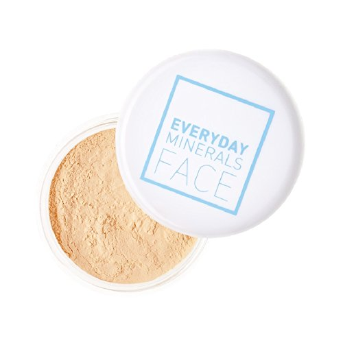 everyday-minerals-set-and-perfect-skin-tint-pearl-finishing-dust