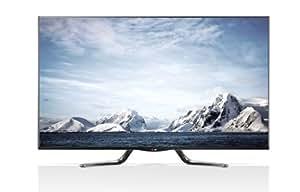 LG 55LA790V TV LCD 47'' (119 cm) LED Plus 3D 800 Hz HDMI USB Classe: A+