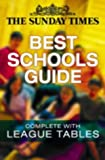 The Sunday Times Best Schools In The Uk Guide (0007148550) by Rose, Russell