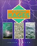img - for A Storm Rages (Natural Disasters) book / textbook / text book