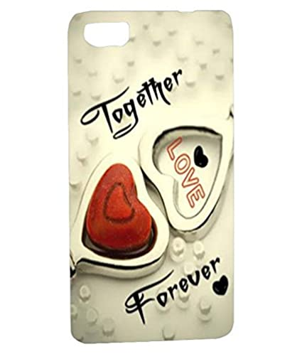 Mintzz-Printed-Back-Cover-For-Micromax-Canvas-Fire-4G-Plus-Q412