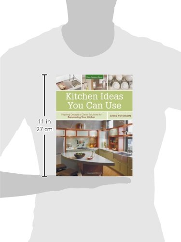 Kitchen ideas you can use inspiring designs clever for Kitchen ideas you can use