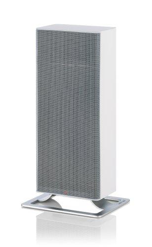 Stadler Form ANNA Ceramic Heater - White