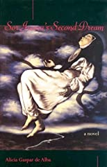 Sor Juana's Second Dream: A Novel