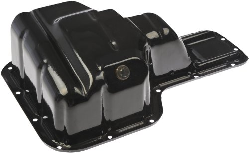 Dorman 264-314 Oil Pan for Toyota Celica/Corolla/Matrix (Toyota Oil Pan compare prices)