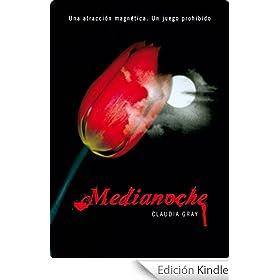 Medianoche (Ellas (montena))