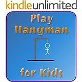 Play Hangman for Kids