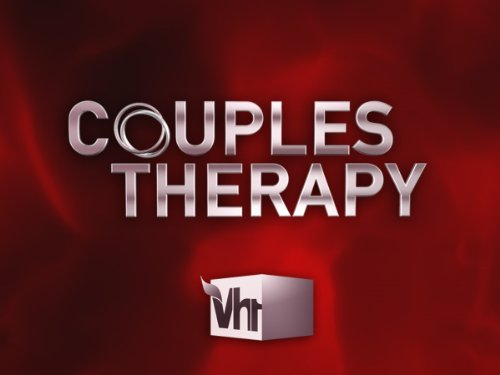 Couples Therapy Season 1