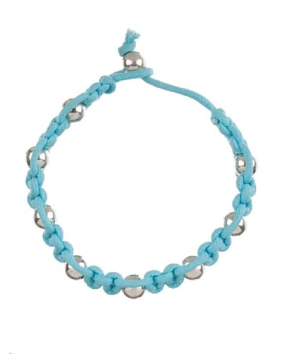 Cordoba Jewels Braccialetto