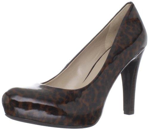 franco-sarto-cicero-sandalias-mujer-marron-plateau-guantes-sin-carton-eu-36