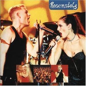 Rosenstolz - Zuckerschlampen - Zortam Music