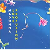 Love profusion - Maxi CD (7 titres)