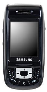 Samsung SGH-D500 Handy