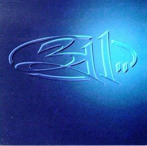 311 - 311 - Zortam Music