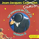echange, troc Jean-Jacques Commien - Tit'Jo 2