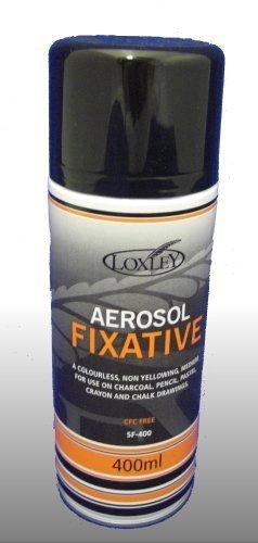 1-x-loxley-400ml-fixative-adhesive-aerosol-spray-mount-sent-via-courier