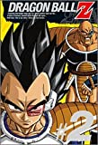 DRAGON BALL Z #2[DVD]