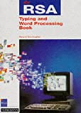Margaret Rees-Boughton RSA Typing and Word Processing Student's Book