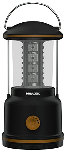 DURACELL-Outdoor-Lantern-Explorer-Lantern-Series-LED-LNT-100