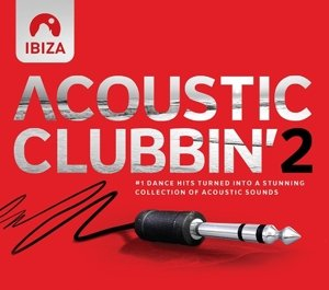 VA-Acoustic Clubbin 2-CD-FLAC-2013-BUDDHA Download