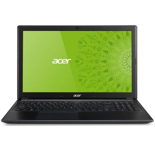 Acer V5-571-6670;NX.M2DAA.013 15.6-Inch Laptop