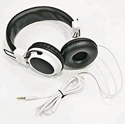 Apple I Phone 4 Headphone Compatible