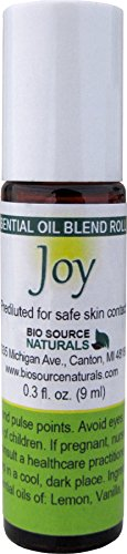 joy-essential-oil-blend-03-fl-oz-9-ml-coping-with-loss-of-love-grief-sadness-with-essential-oils-of-