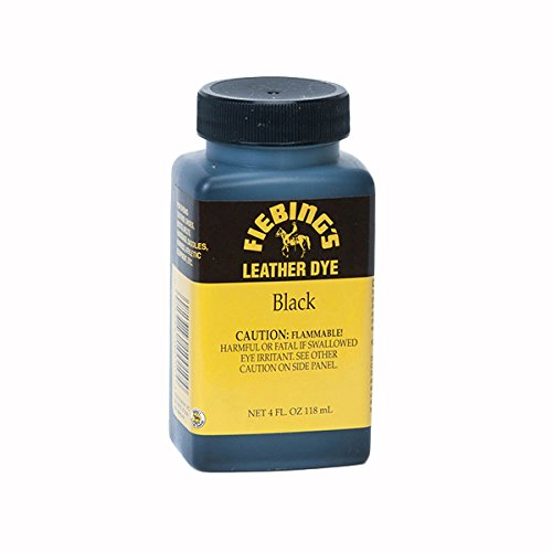 fiebings-leather-dye-4oz-118ml-black